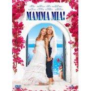 マンマ・ミーア(原題:Mamma Mia!)