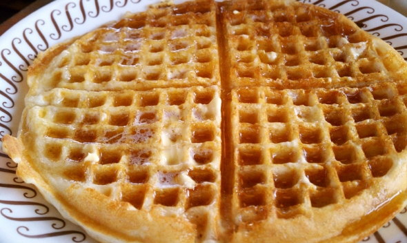 wafflehouse_waffles