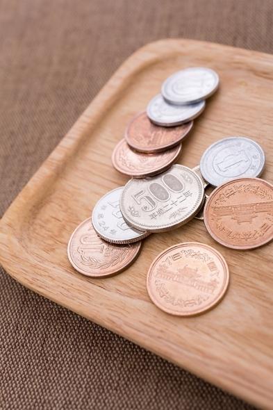 お金が貯まらない!嘆く前にやっておきたい5つの事