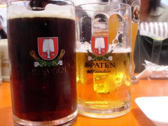 japan_yokohama_beer_912962_o