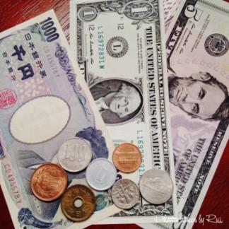 知らなきゃ損する米ドル01