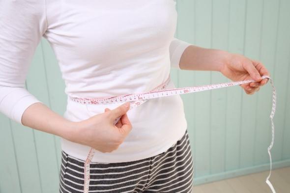 夏はなぜ太るの?夏太りを防ぐ3つの方法