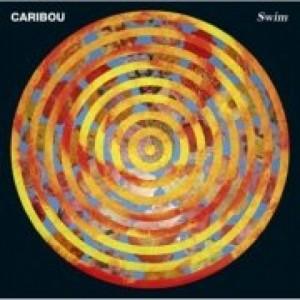Caribou_Sun