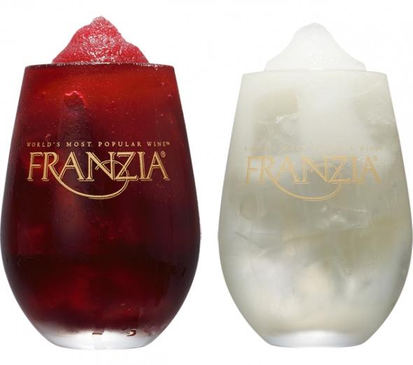 franziaf