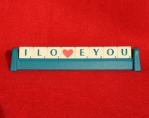 i-love-you_2950738
