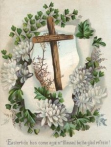 victorian-greeting-card---easter-cross--christianity_19-141891