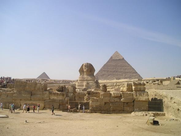 egypt-481_1280