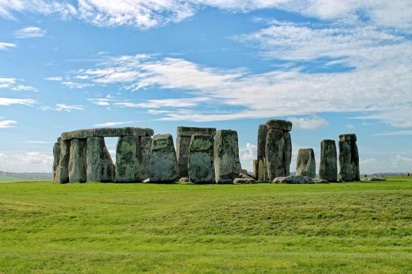 stone-henge-327849_1280