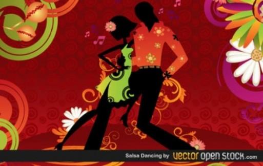salsa-dancing_72147488372