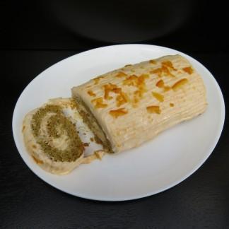 cake-549263_1280
