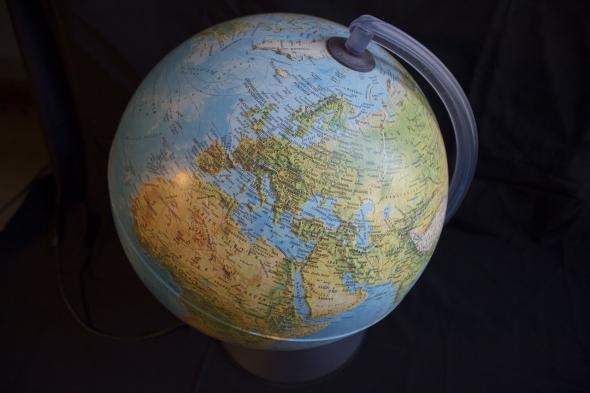 globe-653566_1280