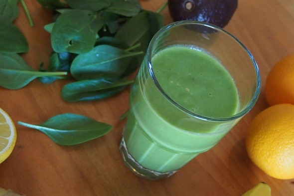 green-smoothie-681145_1280