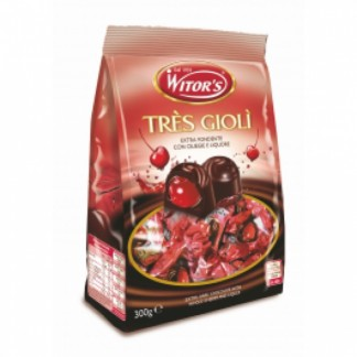 witors_cherry_300g_bag