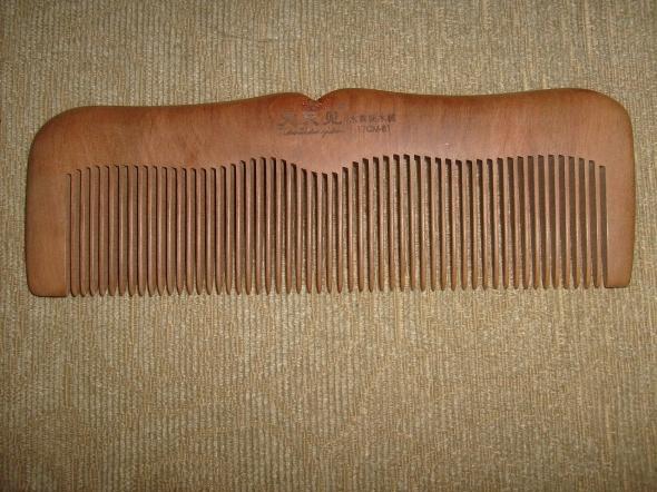 comb-16798_1280