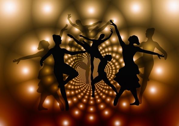 ballet-359982_1280