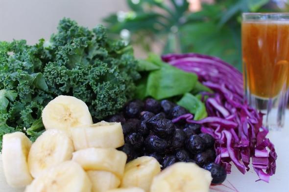 vegetable-755724_1280