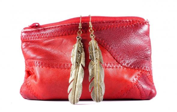 purse-498683_1280