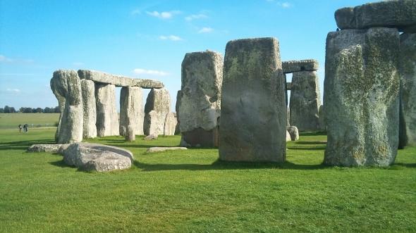 stone-henge-524742_1280