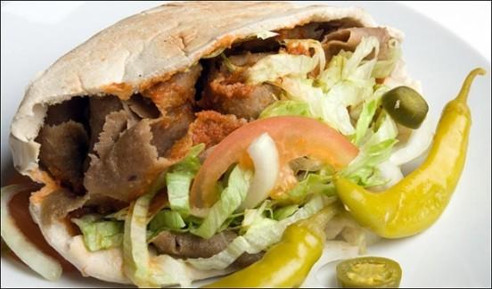 kebab-682_928902a