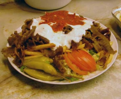 kebab1big