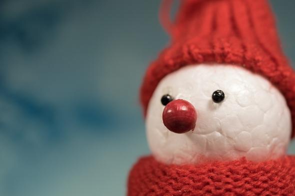 snow-man-592022_1280