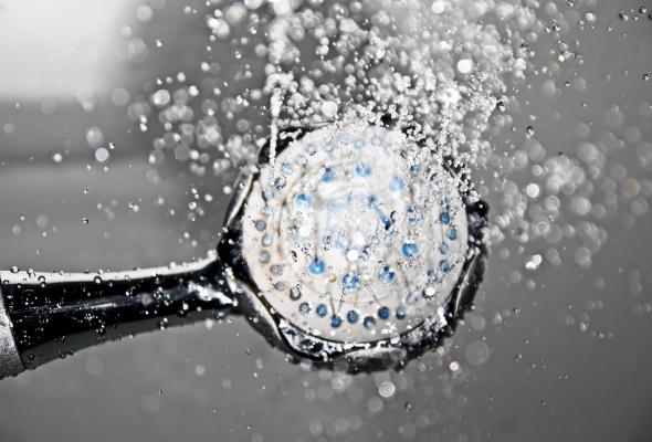 shower-1502736_1280