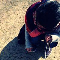 a_hikaru