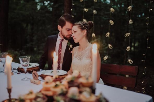 結婚に繋げるために気をつけること